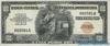 100 Песо выпуска 1959 года, Доминиканская Республика. Подробнее...