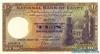 10 Фунтов выпуска 1937 года, Египет. Подробнее...