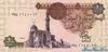 1 Фунт выпуска 1980 года, Египет. Подробнее...