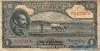 1 Доллар выпуска 1945 года, Эфиопия. Подробнее...
