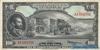 100 Долларов выпуска 1945 года, Эфиопия. Подробнее...