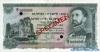 500 Долларов выпуска 1961 года, Эфиопия. Подробнее...