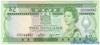 2 Доллара выпуска 1980 года, Фиджи. Подробнее...