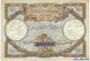 50 Франков выпуска 1929 года, Франция. Подробнее...