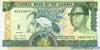 10 Даласи выпуска 1991 года, Гамбия. Подробнее...