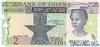 2 Седи выпуска 1979 года, Гана. Подробнее...