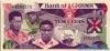 10 Седи выпуска 1984 года, Гана. Подробнее...