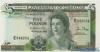 5 Фунтов выпуска 1988 года, Гибралтар. Подробнее...