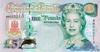 5 Фунтов выпуска 2000 года, Гибралтар. Подробнее...