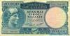 20000 Драхм выпуска 1945 года, Греция. Подробнее...