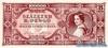 100000 Пенге выпуска 1946 года, Венгрия. Подробнее...