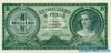 1000000000 Пенге выпуска 1946 года, Венгрия. Подробнее...