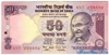 50 Рупий выпуска xxxx года, Индия. Подробнее...