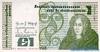 1 Фунт выпуска 1984 года, Ирландия. Подробнее...
