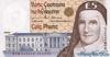 5 Фунтов выпуска 1999 года, Ирландия. Подробнее...