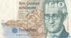 10 Фунтов выпуска 1999 года, Ирландия. Подробнее...