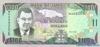 100 Долларов выпуска 2001 года, Ямайка. Подробнее...