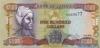 500 Долларов выпуска 2003 года, Ямайка. Подробнее...