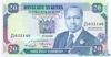 20 Шиллингов выпуска 1992 года, Кения. Подробнее...