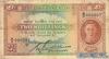 2 Шиллинга выпуска 1942 года, Мальта. Подробнее...