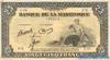 25 Франков выпуска 1943 года, Мартиника. Подробнее...