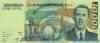 10000 Песо выпуска 1982 года, Мексика. Подробнее...