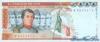 5000 Песо выпуска 1983 года, Мексика. Подробнее...