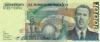 10000 Песо выпуска 1983 года, Мексика. Подробнее...