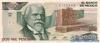 2000 Песо выпуска 1985 года, Мексика. Подробнее...