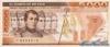 5000 Песо выпуска 1985 года, Мексика. Подробнее...