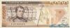 5000 Песо выпуска 1988 года, Мексика. Подробнее...