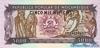 5000 Метикалов выпуска 1986 года, Мозамбик. Подробнее...