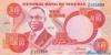 10 Найр выпуска 2003 года, Нигерия. Подробнее...
