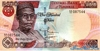 100 Найр выпуска 1999 года, Нигерия. Подробнее...