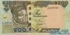 200 Найр выпуска 2001 года, Нигерия. Подробнее...