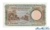 10 Шиллингов выпуска 1958 года, Нигерия. Подробнее...