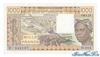 1000 Франков выпуска 1985 года, Нигерия (Западно-Африканские Штаты). Подробнее...