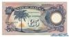 5 Фунтов выпуска 1968 года, Нигерия (Биафра). Подробнее...