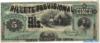 5 Реалов - 5 Солей выпуска 1881 года, Перу. Подробнее...