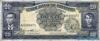 20 Песо выпуска 1949 года, Филиппины. Подробнее...