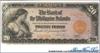 20 Песо выпуска 1912 года, Филиппины. Подробнее...