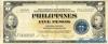 5 Песо выпуска 1944 года, Филиппины. Подробнее...