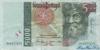 5000 Эскудо выпуска 2000 года, Португалия. Подробнее...