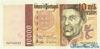 10.000 Эскудо выпуска 1997 года, Португалия. Подробнее...