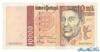 10000 Эскудо выпуска 2000 года, Португалия. Подробнее...