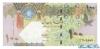 100 Риялов выпуска 2002 года, Катар. Подробнее...