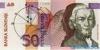 50 Толаров выпуска 1992 года, Словения. Подробнее...