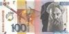 100 Толаров выпуска 2001 года, Словения. Подробнее...