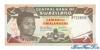 2 Эмалангени выпуска 1992 года, Свазиленд. Подробнее...