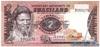 2 Эмалангени выпуска 1974 года, Свазиленд. Подробнее...